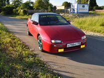 Mazda 323, 1998 г., Тула