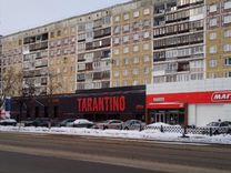 Куплю коммерческую недвижимость новокузнецк аренда офиса от 20 м район красносельский в москве
