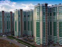 Коммерческая недвижимость в павшино обзор коммерческого рынка недвижимости республики башкортостан
