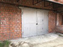Купить гараж братск гидростроитель гараж металлический купить в киеве