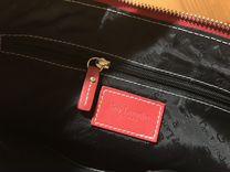 070beff02f0a Сумки, ремни и кошельки - купить аксессуары для женщин и мужчин в ...