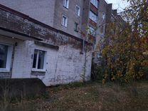 Снять коммерческую недвижимость в кирове на авито поиск офисных помещений Веневская улица