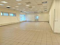 Авито северодвинск аренда офиса снять офис в сао москва