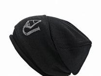 кепка armani - Сумки, ремни и кошельки - купить аксессуары для ... 1fe8219b216