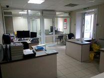 Аренда офиса иркутск авито Аренда офиса 60 кв Технопарк
