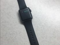 Продам Apple Watch Series 3, 38mm
