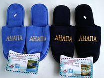 5ee730764fba Купить мужскую одежду в Анапе на Avito