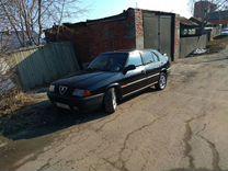Alfa Romeo 33, 1991, с пробегом, цена 120000 руб.