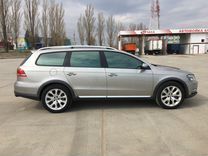 Volkswagen Passat, 2013 г., Саратов