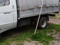 Купить транспортер газель пластинчатый конвейер бу