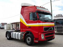 Volvo FH12 420 АКПП 2006 год