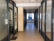 Офисное помещение, 34.4 м²