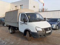 Авито самара транспортер работа в омске элеватор