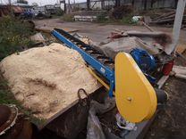 Машинист конвейера кемеровская область вакансии в первом элеваторе зерна в три раза больше чем на втором