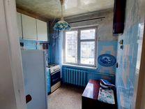 1-к квартира, 31 м², 2/4 эт.