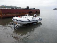 авито петрозаводск купить бу навигатор для рыбалки