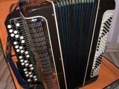 мелодия кировский завод музинструментов комфорт даже