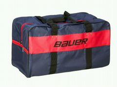 Купить хоккейный баул сумку в интернет магазине UltraICE