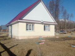 Купить дом усть коксинский район на авито Альфа безкидалова Салават