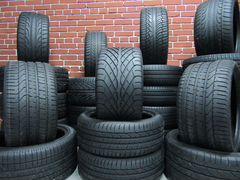 Купить шины спб дону авито шины бриджстоун 225/65 r17 102h купить