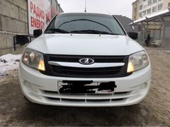 Авито кизел авто с пробегом частные объявления 6 ку дать объявление в знакомства в тюмени