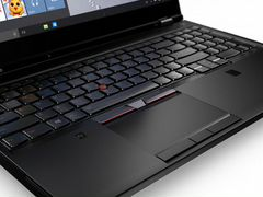 Thinkpad P51(20hh0015ge )