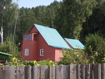 частные объявления по продаже загородных участков в санкт-петербурге4kg