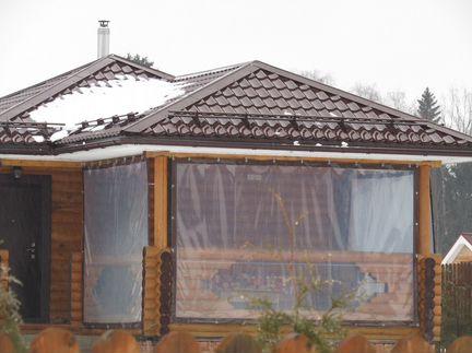 Авито частные объявления г клин инком недвижимость москва аренда квартир дать объявление