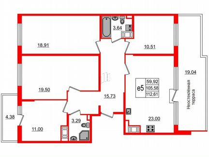 42d64c4cba43f Доска объявлений от частных лиц и компаний на Авито