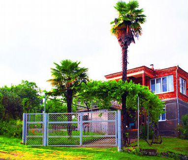 Куплю недвижимость за рубежом на авито агентства недвижимости по продаже за рубежом