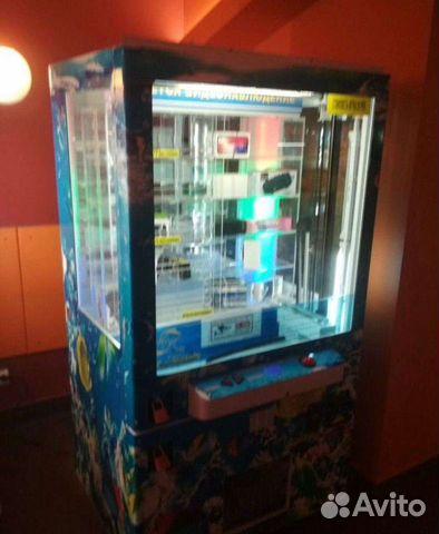 Снайпер игровой автомат отзывы музыка игровых автоматов скачать