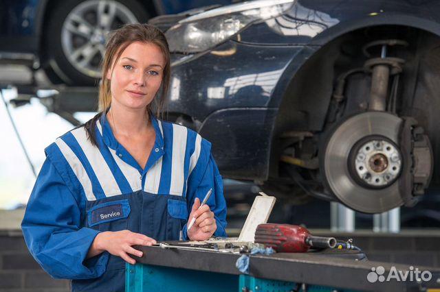 Работа в краснодаре без опыта для девушки девушка отсасывала на работе