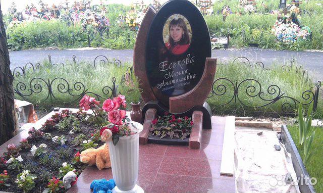 Памятники в челябинске заказатьв памятники на могилу каталог сургут