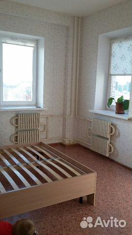 3-к квартира, 81 м², 16/17 эт. 89802410563 купить 4