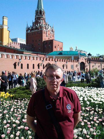 Электрики частные объявления москва подать объявление по всей украине