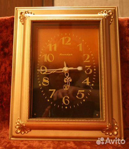 Ремонт настенных кварцевых часов в москве