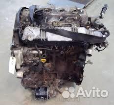 Toyota Авенсис моторы #10
