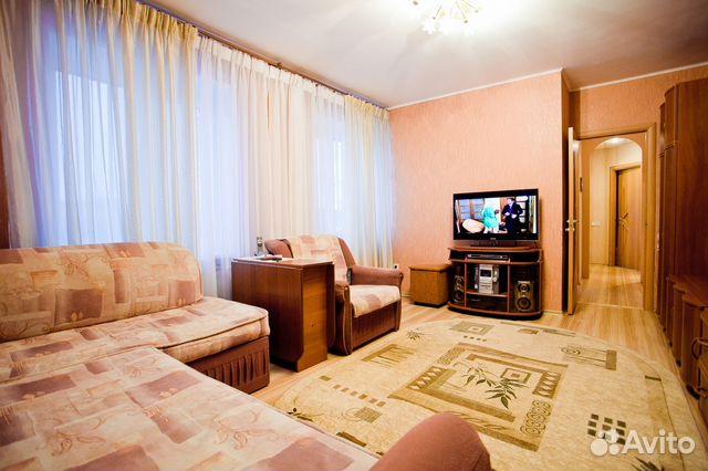 снять квартиру на авито вжуковском фотографии