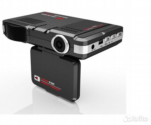 В новосибирске купить видеорегистратор
