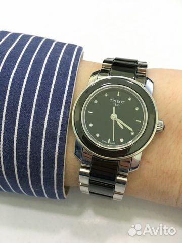 этим советом, часы tissot купить в екатеринбурге женские Близнеца