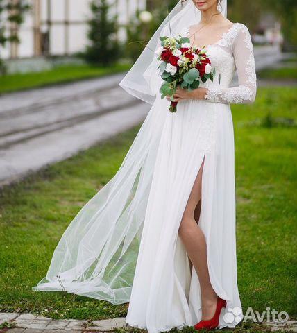 Платья Crystal Купить