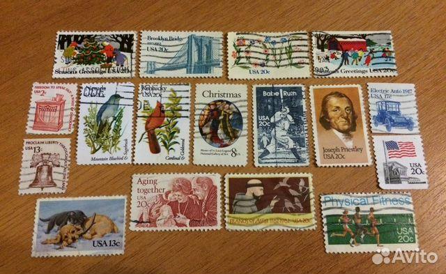 Купить марки москва кассир разменял 500 рублевую купюру на 50