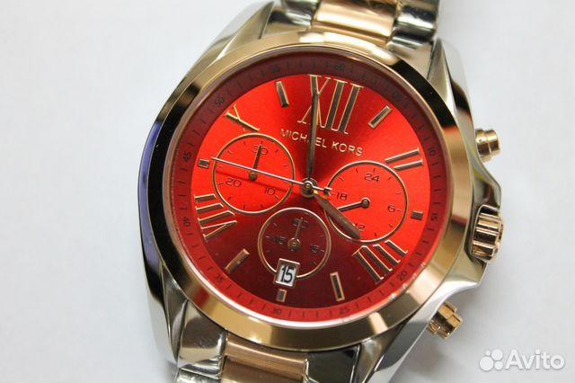 купить часы michael kors оригинал в москве далее том, почему