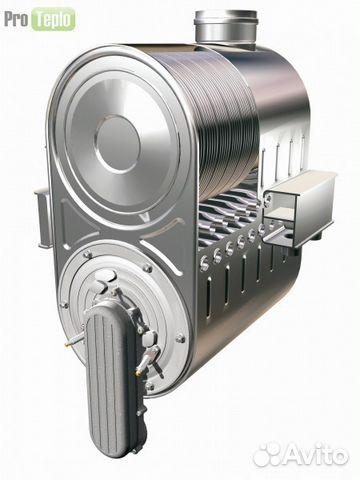 Промывка котлов и теплообменников челябинск Пластинчатый теплообменник Alfa Laval M10-BDFM Электросталь