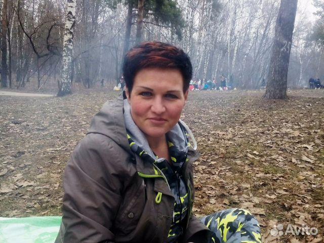 поможет определиться работа в москве ночной продавец кассир интернет-магазине