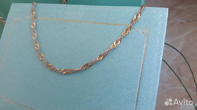 Купить золотые часы с браслетом золотым в адамасе