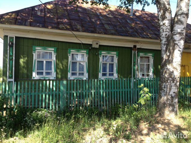 Фото авито лысьва недвижимость продажа домов проверенных интернет-магазинах: