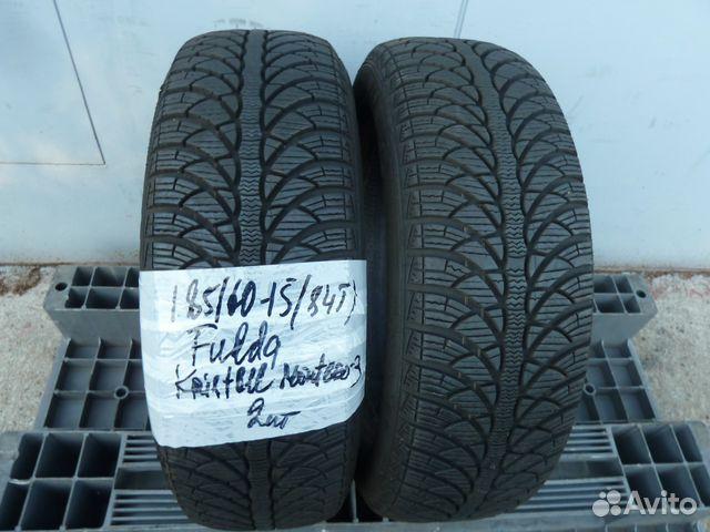 Купить подержанные шины в питер на авито шины cordiant sport 2 195/55 r15 купить