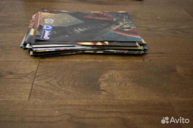Постеры в журнале игромания черепашки ниндзя 2002 игра