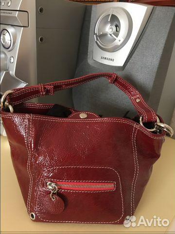 История сумки Chanel - Lux Brend Boutique